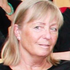 Anni Mulbjerg