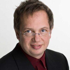 Claus Ladekjær Wilson
